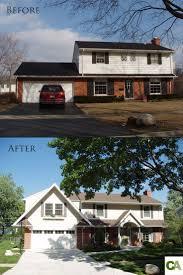Master Bedroom Suite Addition Plans 17 Best Ideas About Garage Addition On Pinterest Detached Garage
