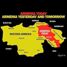 western armenia football team ile ilgili görsel sonucu
