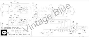 Oliver tractor battery wiring diagram honda cr z fuse box aqua spas b15nf schematic 9 65