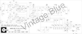 Oliver tractor battery wiring diagram honda cr z fuse box aqua spas vl modore wiring diagram