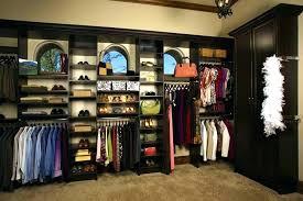 closetmaid laminate closet organizer lamate maid closetmaid suitesymphony laminate closet organizer