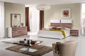 italian furniture company. Nova Domus Giovanna Italian Modern White Cherry Bedroom Set Sets Youll Love Furniture Company D