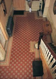Victorian Kitchen Floor Tiles Victorian Tiles For Wall And Floor