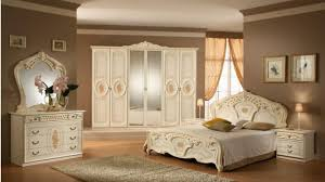 Lady Bedroom Smart Woman And Lady Bedroom Ideas Irpmi