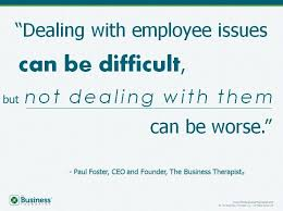 Employee Quotes Stunning Negative Employee Quotes 48 Daily Quotes