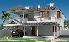 house plans in sri lanka 2016 with sloping roof house with cellar floor 3325 sq ft