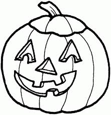 Small Picture Free Printable Pumpkin Coloring Pages diaetme