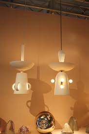 whimsical lighting fixtures. View In Gallery Roinestad\u0027s Whimsical Lighting Fixtures