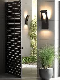 outdoor wall light fixtures lamps beautiful exterior sconce inspirations lighting gallery indoor led lights modern ideas