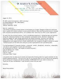 Malaysia Visa Cover Letter Sample Vancitysounds Com