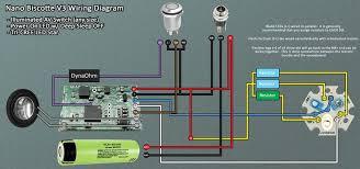 cree led flashlight wiring diagram wiring diagram Hasbro Lightsaber Swing Sensor at Lightsaber Wiring Diagram