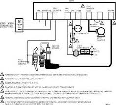 similiar honeywell gas valve diagrams keywords honeywell gas control valve wiring diagram as well honeywell gas valve