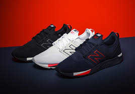 new balance cypher run. image may contain: shoes new balance cypher run