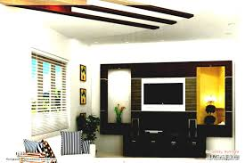 hall furniture designs. Marvelous Interior Design Kerala Style Photos On Online With House Simple Living Room Of Hall In Furniture Designs O