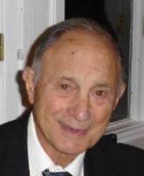 Obituary of Albert James Antonucci   Festa Memorial Funeral Home se...