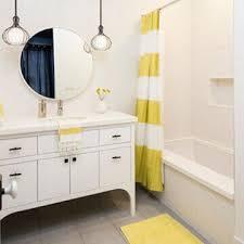 bathroom resurfacing repairs