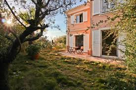 exclusivity fabron very pretty villa of 98 m2 in recent luxury residence swimming pool gardens