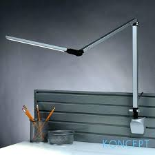 wall mounted desk light ed vintage light sconces and wall mounted reading lamps