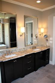 bathroom remodel dallas. Dunlap 2 Kitchen And Bath Remodeling Bathroom Remodel Dallas E