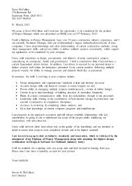 Electrical Estimator Resumes Estimator Cover Letter Cover Letter Samples Cover Letter