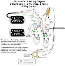 les paul wiring mods diagram seymour duncan best of 50 s webtor me seymour duncan wiring diagrams humbucker les paul wiring mods diagram seymour duncan best of 50 s webtor me les paul wiring diagrams