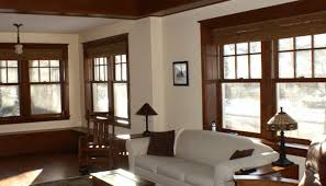 mission style living room furniture. full size of living room:mission style furniture for craftsman room trendy mission