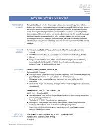 Hris Analyst Sample Resume Hris Resume Cityesporaco 24