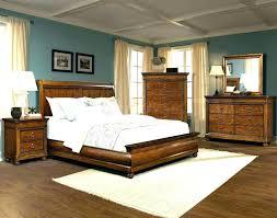 modern platform bedroom sets. Platform Bed Deals Simple Modern Style Bedroom Sets Wood Asian Inspired  Plans Modern Platform Bedroom Sets