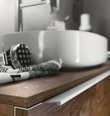 view gallery bathroom modular system progetto. Progetto: Modular System Alters Your Approach To Bathroom Design Forever View Gallery Progetto L