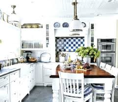 white kitchen designs country full size of cabinets style 1 sofa antique22 country