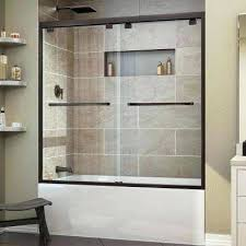 home depot glass shower doors decoration bronze bathtub doors bathtubs the home depot for bathtub shower home depot glass shower doors