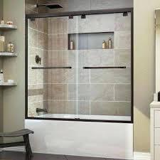 home depot glass shower doors decoration bronze bathtub doors bathtubs the home depot for bathtub shower home depot glass shower doors