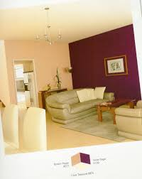 Selecting Paint Colors For Living Room Living Room Color Selection Helppls Dost And Dimes Forum At