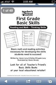 Http://www.ixl.com/math/grade-3 | Creative Learning | Pinterest ...