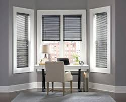 office window blinds. Blind Office Window Blinds Home Windows With Mini Uk Folding Bedroom Curtains Front Remote Control Treatments