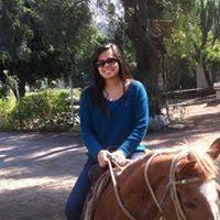 Alejandra Hudson (AleHudsonM) en Pinterest