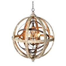 wood orb chandelier interesting wood orb chandelier wood orb chandelier small wooden orb chandelier wood orb wood orb chandelier