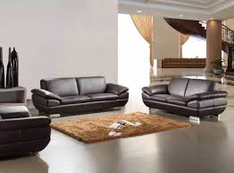 Italian Sofa Manufacturers List
