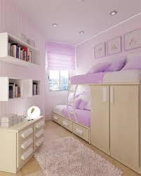 Purple Girls Bedrooms Girls Purple Bedroom Modern Interior Design Bedroom Teenage Girls