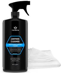 best leather conditioner reviews trinova leather cleaner