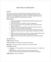 Server Job Description For Resume Awesome Banquet Server Job Description For Resume Delightful Treasurer Job
