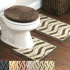 decorative bathroom rugs 2 piece bathroom rug sets decorative bathroom rugs photos gallery of decorative bathroom