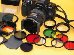 Color Vision Wikipedia