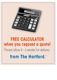Aarp Car Insurance Quote Go100 The Hartford 44