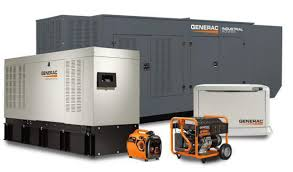 generac generators png. Generac Generators In Georgia | Power Services, LLC Png