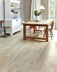 karndean loose lay vinyl plank flooring quality timber effect flooring loose lay vinyl planks and tiles karndean loose lay vinyl plank flooring