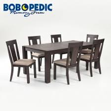 Fine Design Bobs Furniture Dining Room Sets Extraordinary