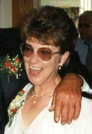 Linda L. Shepherd - SWNews4U