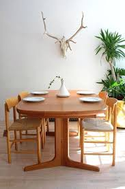 nordic style furniture. scandinavian design oval dining table scandi style and chairs round nordic furniture