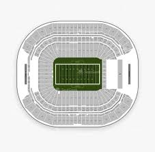 Ryan Field Seating Chart Crowd Clipart Stadium Seating Las Vegas Raiders Stadium